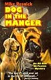 Dog in the Manger, Mike Resnick, 1570900213