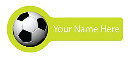 Etiquetas de nombre, pegar en las etiquetas de nombre, icono ...