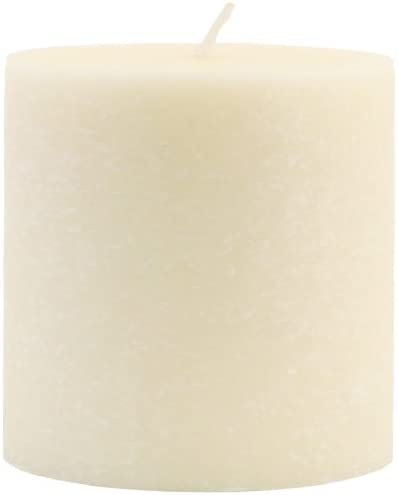 Root Timberline 1.25X9 Collenettes 4-Count Box Ivory