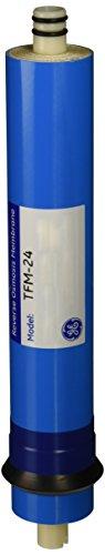 GE Osmonics Desal TFM-24 Reverse Osmosis Membrane