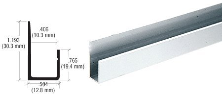 crl-brite-anodized-aluminum-deep-nose-3-8-j-channel-12-ft-long