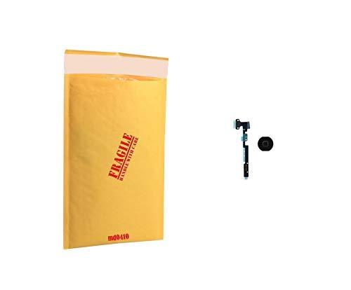 Cable Flex Boton Home para For Ipad Mini 1 And 2 Model A1432