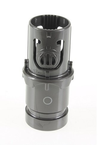 dyson dc24 stair tool - 7