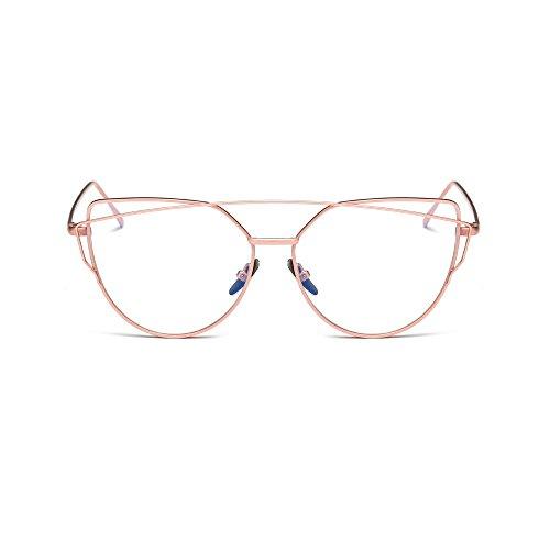 lunettes de soleil covermason mode twinpoutres classic femme cadre m tallique miroir lunettes de. Black Bedroom Furniture Sets. Home Design Ideas