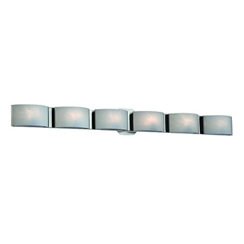 eurofase-br-6dak-2n-dakota-6-light-bathbar-satin-nickel-white