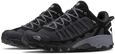 The North Face Men s Ultra 109 WP