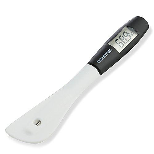Gourmia GTH9180 Thermometer Temperature material