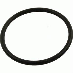 Max E-glas Diffuser - Max-E-Glas Dura-Glas Pump Sta-Rite Diffuser O-ring U9-226