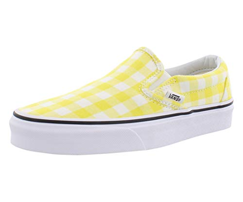 Vans Slip-on(tm) Core Classics Trainers