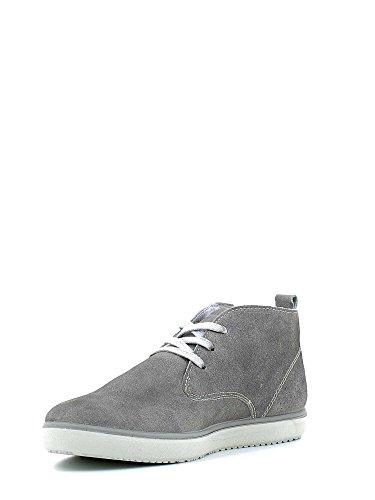 Igi&Co 7723 Ankle Man Grau