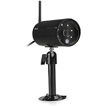 Amazon Com Alc Aws3155 7inch Touchscreen Monitor 2