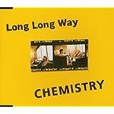 Long Long Way (CCCD)