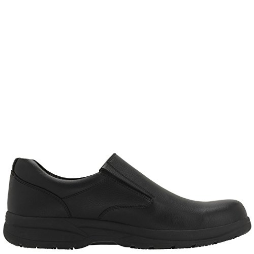 Shop safetstep Online at Low Price in