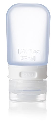 humangear-gotoob-small-125oz-sky-blue