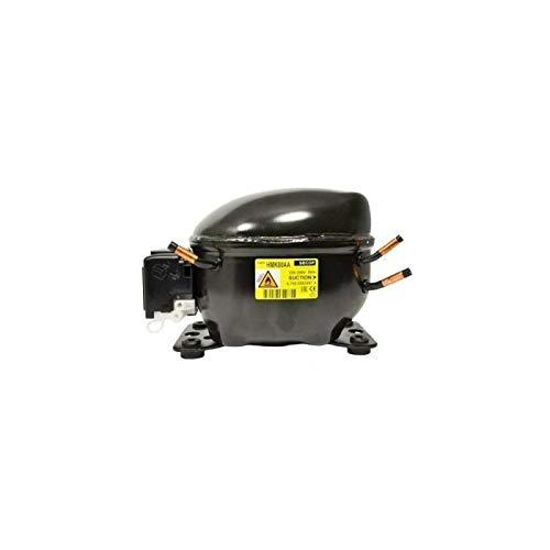 REPORSHOP - Motor Compresor Frigorifico Acc Cubigel Hmk80 1/6 ...