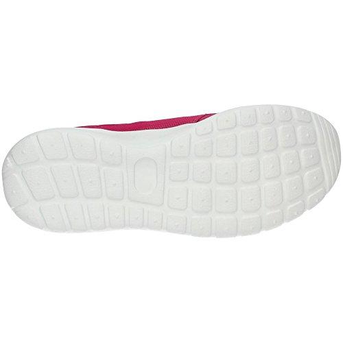 Chaussures Femme Sport Demax Fuchsia De 7qwpCvg