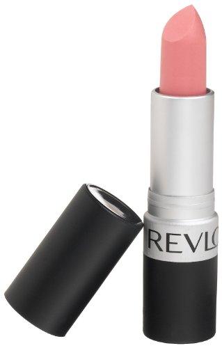Revlon Super Lustrous Lipstick Pink