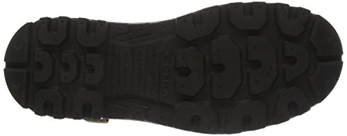 Cofra Stivali da Lavoro Baranof UK S3