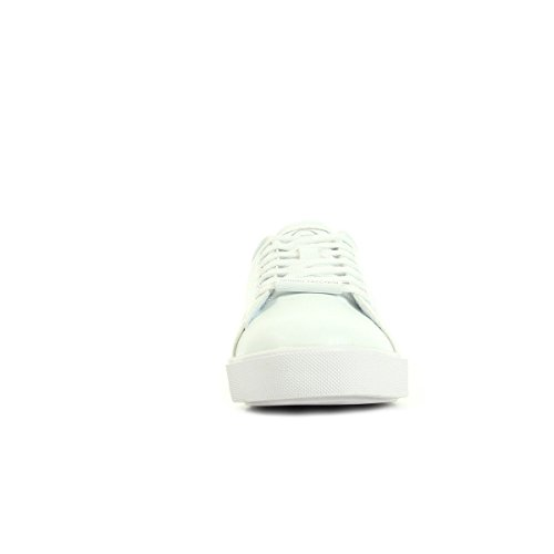 Sergio Tacchini Gran Torino Forher Lth White ST6261890001, Basket