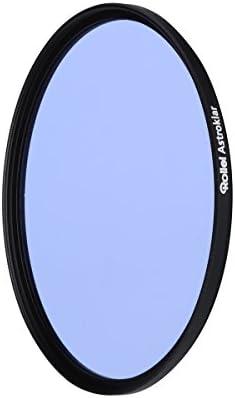 Bilora Filterset UV pol estrella 67mm bolsa 67 MM filtro
