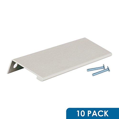 10 Pack Rok Hardware 5-1/32