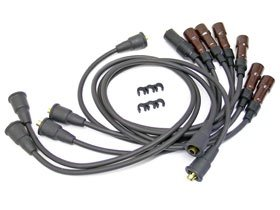 Amazon.com: Mercedes (1965-69) 220 230 250 Spark Plug Wire Set wires on henderson spark plugs, ferrari spark plugs, cadillac spark plugs, bugatti spark plugs, mazda spark plugs, maserati spark plugs, alfa romeo spark plugs, mini spark plugs, taylor spark plugs, mercury spark plugs, isuzu spark plugs, meridian spark plugs, 2002 camry v6 spark plugs, formula one spark plugs, corvette spark plugs, orange spark plugs, kawasaki spark plugs, vw spark plugs, general motors spark plugs, saturn spark plugs,