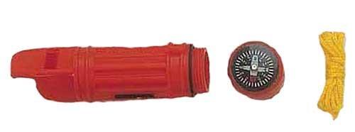 100%の保証 B000U9QBLSミラー&防水Compass-とマスタングFP13813緊急ホイッスル B000U9QBLS, Dream Link:a9dfba4f --- senas.4x4.lt