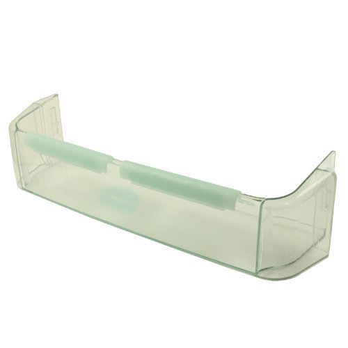 Electrolux Fridge Door Shelf Bottle Bar Bottom Tray