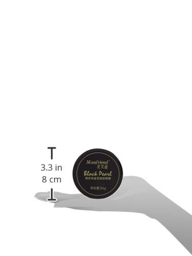 31Kuva o 0L Wholesale Korean cosmetics supplier.