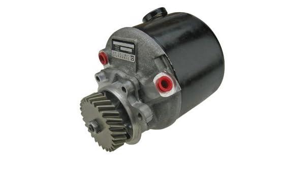 1PCS RF//VHF//UHF Transistor M//A-COM CASE-211-11 MRF429 MOTOROLA