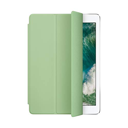 elogic Smart Cover  Green  Compatible with Apple iPad Pro 9.7 #34; 2016