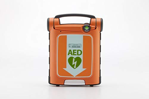 - Photography Poster - Powerheart, Aed, Defibrillator, 24