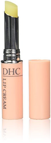DHC Lip Cream, 1 Ounce (Pack of 6) by DHC