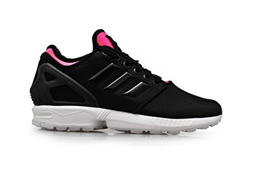 Nps Femmes Adidas Flux 0 2 Rose Zx w qOxA7fwZ