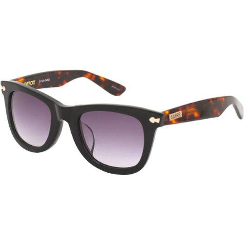 Amazon.com: Sabre Detox adultos estilo anteojos de sol ...