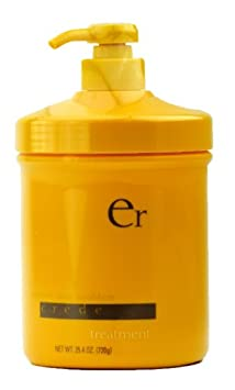 Crede ER Treatment 24.4 oz, with pump