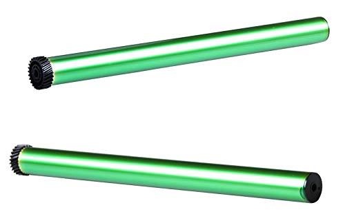 Printer Parts Compatible New OPC Drum for Samsung ML1660 ML1661 ML1666 SCX3200 SCX3201 SCX3206 MLT-D1043S 5 pcs per lot