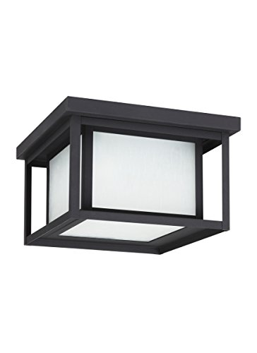 Outdoor Lighting Buyer in US - 9