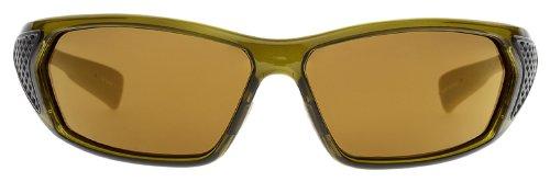 Nativo gafas Bronze gafas Reflex polarizadas Blue Reflex sol de Andes Mujer hombre t1tqx7rvw
