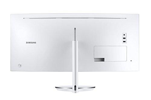 Samsung CJ791 Test