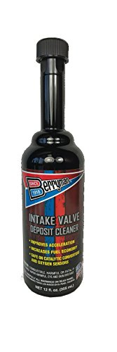 Berryman 3012 B-12 Chemtool Super Concentrated Intake Valve and Injector Cleaner, 12 oz. Pour-In Long-Neck Bottle