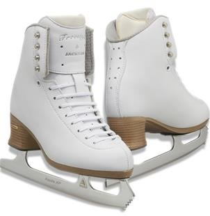 The 8 best ice skates for freestyle