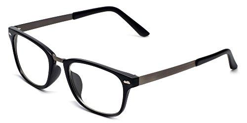 techies-wayfarer-style-computer-eyeglasses-featuring-blue-light-uv-blocking-in-matte-black