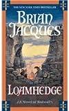 Loamhedge, Brian Jacques, 0756934060