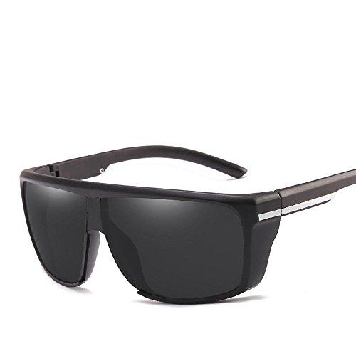 Estados y D viento gafas sol hombres gafas de Mir outdoor ROR chao Unidos Marco Europa gafas viento de Aoligei grande personalidad las I1YFyw