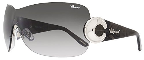 chopard-sch-939-sunglasses-color-0579