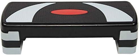 BalanceFrom - Plataforma de Entrenamiento aeróbico Ajustable 4