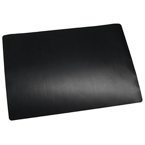 Large Teflon Oven Pan Liner Baking Mat Heavy Duty Baking Tray Sheets Mat 17inch X 25inch 1 Sets of 2 Pcs
