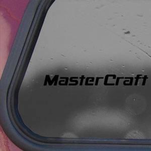 Mastercraft Kitchen And Bath Facebook