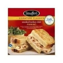 stouffers-smoked-turkey-club-panini-6-ounce-8-per-case
